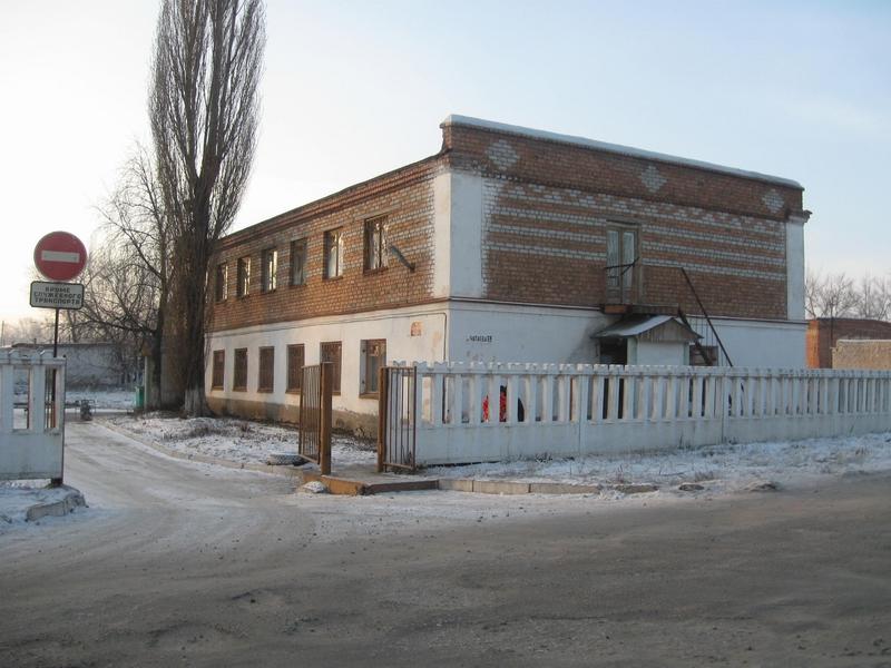 Городская поликлиника 14 красноярск сайт